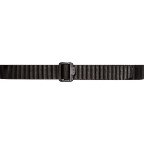5.11 Tactical TDU 1.75 inch Belt - Black