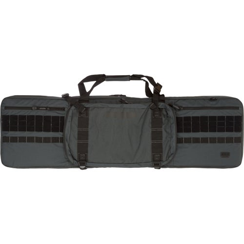 5.11 Tactical Double 42 Rifle Case Gun Case - Double Tap