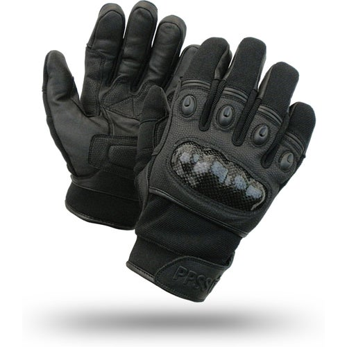 PPSS Titan Cut Resistant Gloves - Black