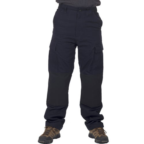 5.11 Tactical HRT LONG LEG Pant - Dark Navy