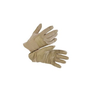 5.11 Tactical Tac NFO Gloves - Coyote Tan