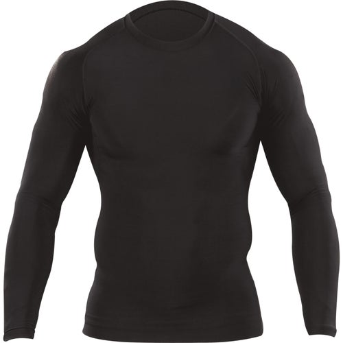 5.11 Tactical Crew Long Sleeve Base Layer