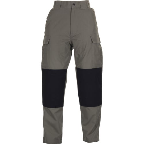 5.11 Tactical HRT SHORT LEG Pant - Terrain Green