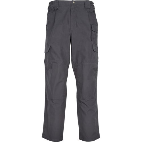 5.11 Tactical Cotton Pant - Charcoal