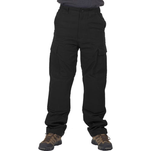 5.11 Tactical HRT REGULAR LEG Pant - Black