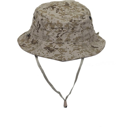 5.11 Tactical Boonie Hat - Digi Camo