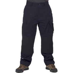 5.11 Tactical HRT REGULAR LEG Pant - Dark Navy