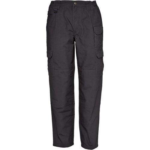 5.11 Tactical Classic Womens Pant - Black