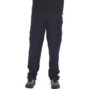 5.11 Tactical Nylon Pant - Navy