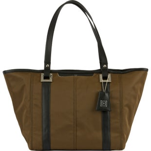 5.11 Tactical Lucy Tote Womens Bag - Military Brown