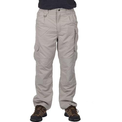 5.11 Tactical Nylon Pant - Desert Sand