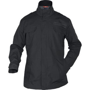 5.11 Tactical Taclite M65 Jacket - Black