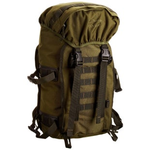 Berghaus Military Centurio 45 Backpack - Cedar