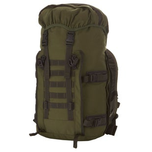 Berghaus Military Centurio 30 Backpack - Cedar