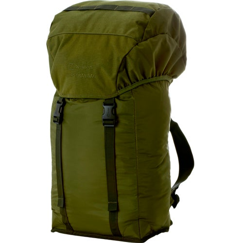 Berghaus Military MMPS Grab Bag Backpack - Cedar