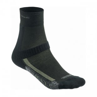 Meindl Magic Outdoor Socks - Black