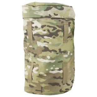 Karrimor SF Sabre PLCE Side Pockets for Backpack - Multicam