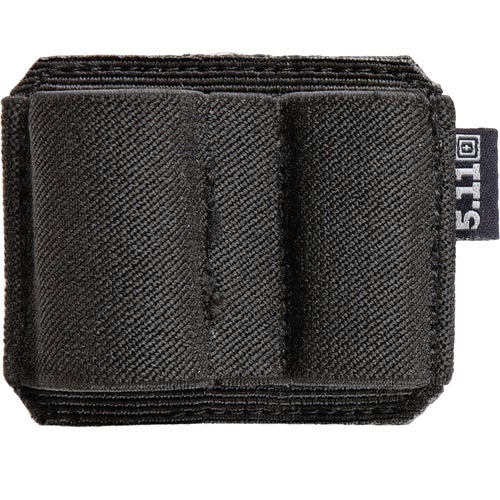 5.11 Tactical Light Writing Patch - Black