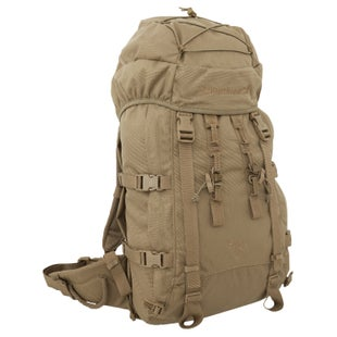Karrimor SF Sabre 45 Backpack - Coyote