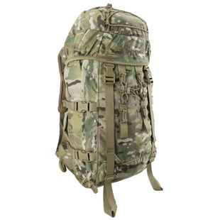 Karrimor SF Sabre 45 Backpack - Multicam