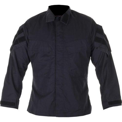 Crye Precision G3 Field Regular Shirt - Black