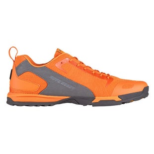 5.11 Tactical RECON Trainer Boots - Scope Orange