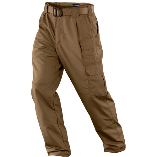 5.11 Tactical Taclite Pro Pant - Battle Brown