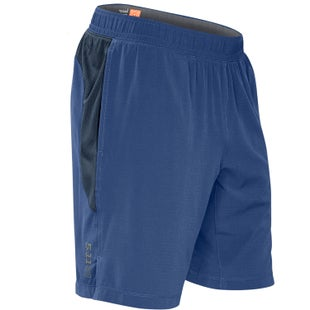 5.11 Tactical RECON Training Shorts - Nautical