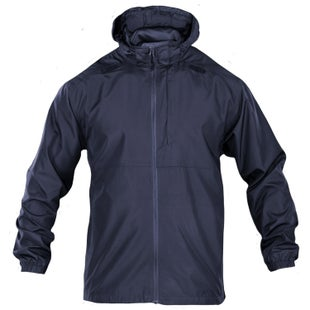 5.11 Tactical Packable Operator Jacket - Dark Navy