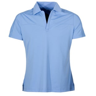 5.11 Tactical Trinity Womens Polo Shirt - Cascade