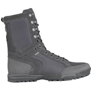 5.11 Tactical RECON Storm 2.0 Boots - Storm