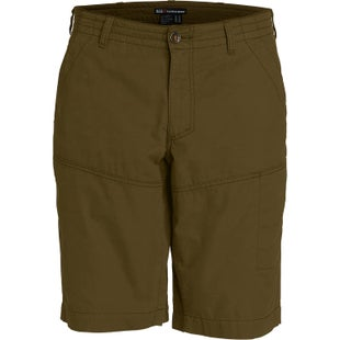 5.11 Tactical Switchback Shorts - Field Green
