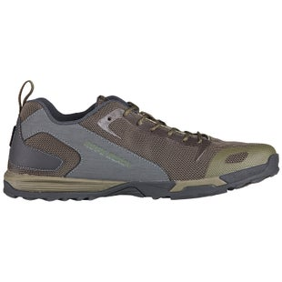 5.11 Tactical RECON Trainer Boots - Sage