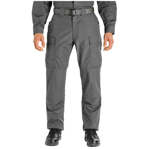 5.11 Tactical Taclite TDU Regular Leg Pant - Storm