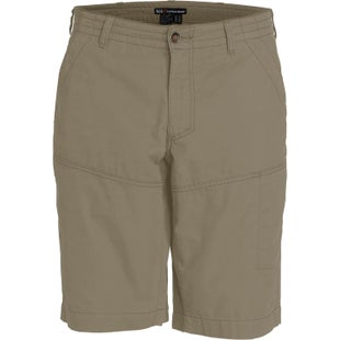 5.11 Tactical Switchback Shorts - Stone