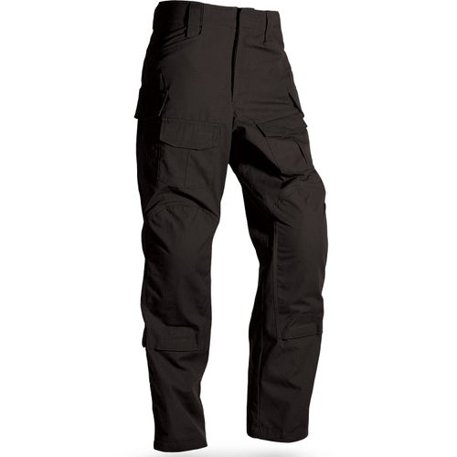 Crye Precision G3 Field Pant - Black