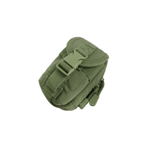Condor Outdoor iPouch Pouch - OD