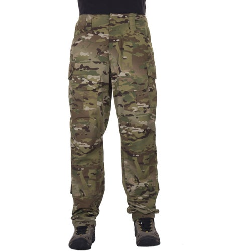 Crye Precision G3 Field Pant - Multicam