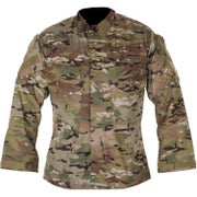 Regular   Multicam