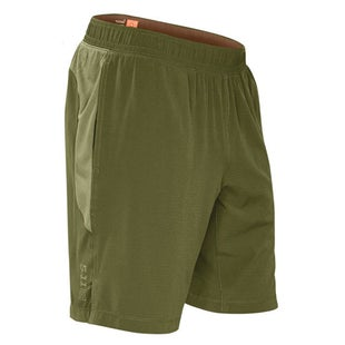 5.11 Tactical RECON Training Shorts - Fatigue