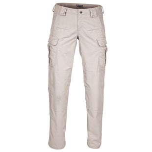 5.11 Tactical Stryke REGULAR LEG Womens Pant - Khaki