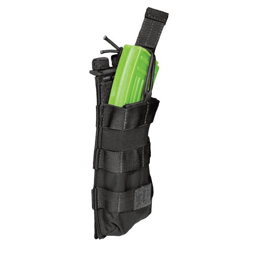 5.11 Tactical Single AK Mag Bungee-Cover Mag Pouch