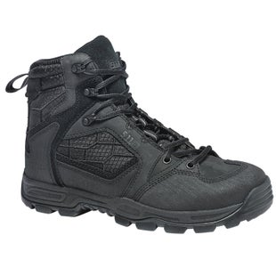 5.11 Tactical XPRT 2.0 Urban Boots - Black