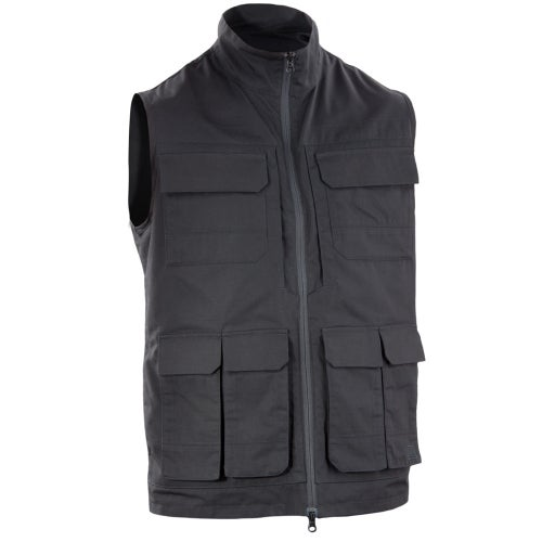 5.11 Tactical Range Vest