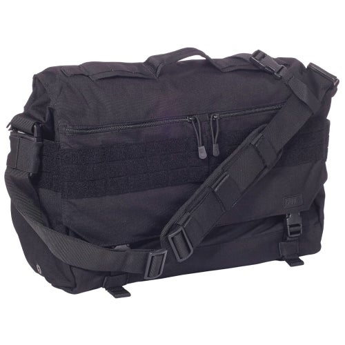 5.11 Tactical Rush Delivery XRAY Bag - Black