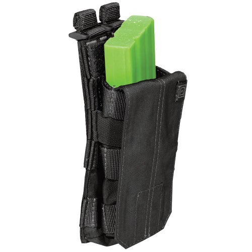 5.11 Tactical Single AR Mag Bungee-Cover Mag Pouch