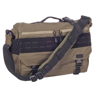 5.11 Tactical Rush Delivery LIMA Bag - OD Trail