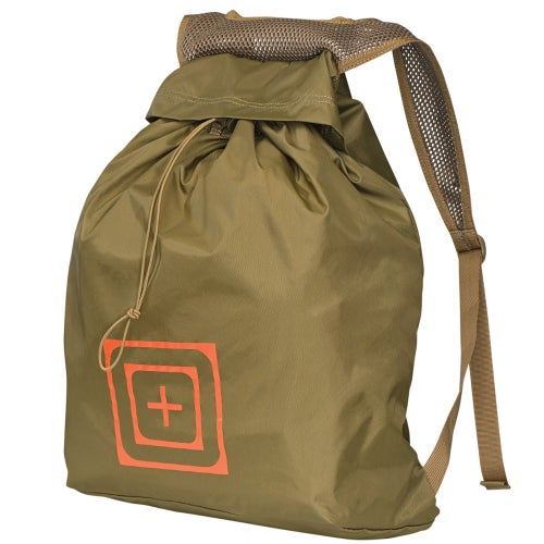 5.11 Tactical Rapid Excursion Bag - Sandstone