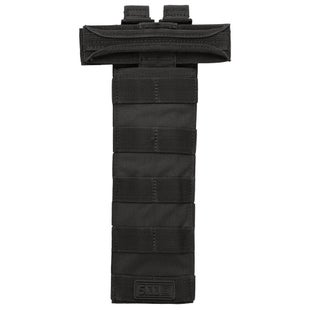 5.11 Tactical Grab Drag 11 Inch Pouch - Black