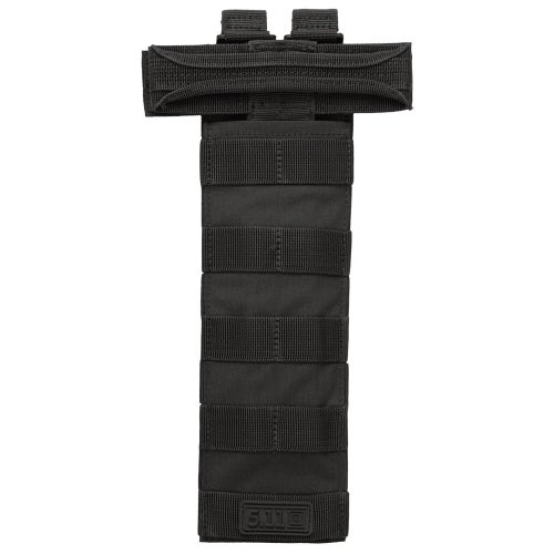 5.11 Tactical Grab Drag 11 Inch Pouch